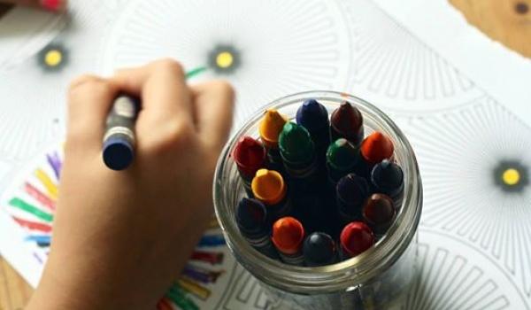 Going. | Półkolonie Psychologiczne dla dzieci w wieku 4-14 lat - Pracownia Rozwoju Osobistego Kreska