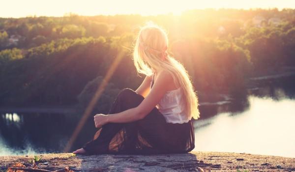 Going. | Cykl Od Nowiu Do Pełni // warsztaty dla kobiet - Pozytywna KAWKA