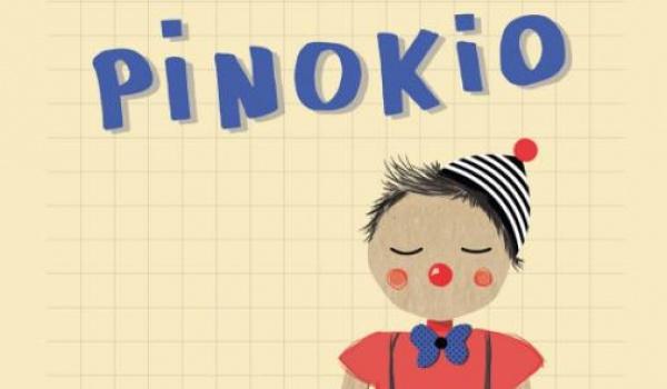 Going. | Pinokio - Wrocławskie Centrum Twórczości Dziecka