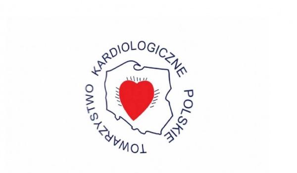 Going. | XXIII Międzynarodowy Kongres Polskiego Towarzystwa Kardiologicznego - Międzynarodowe Centrum Kongresowe
