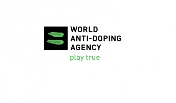 Going. | Światowa Konferencja Antydopingowa WADA 2019 - Międzynarodowe Centrum Kongresowe