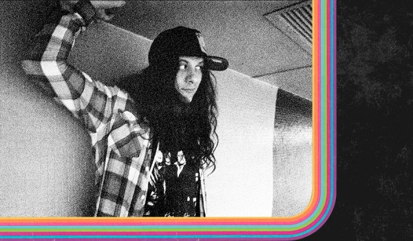 Going. | Kurt Vile & The Violators - Proxima