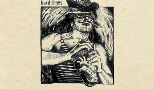 "Going. | Hard Times - Jazz Club ""Muzeum"""
