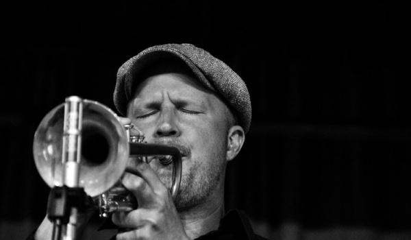 Going. | Potańcówka Bluesowa Karnawałowa - Nowy Dekameron