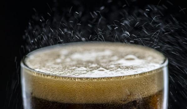 Going. | Silesia Beer Fest - Spodek