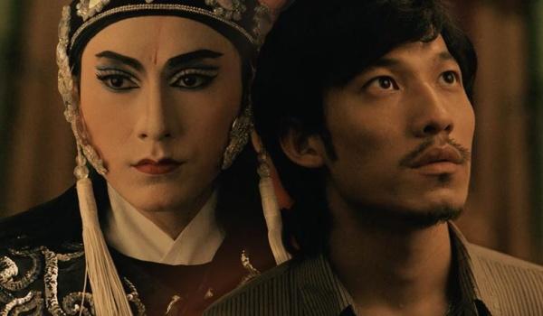 Going. | Lunarny Nowy Rok / Lunar New Year - Kino Muranów