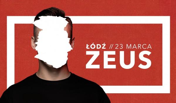 Going. | ZEUS W ŁODZI - Lordi's Club & FooFoo Bar