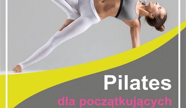 Going. | Pilates w Ośrodku Kultury Norwida - Studyjne Kino SFINKS