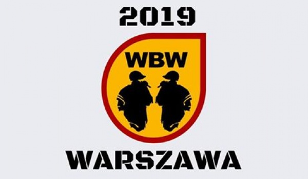 Going. | WBW 2019 • Warszawa • Freestyle Battle - Jasna 1