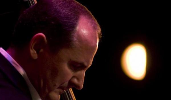 "Going. | Darek ""Oles"" Oleszkiewicz & Los Angeles Jazz Quartet - Impart"