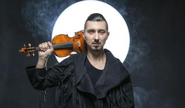 Going. | Adam Bałdych Quartet - Impart