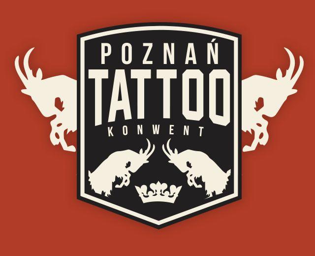 Going. | Poznań Tattoo Konwent 2019