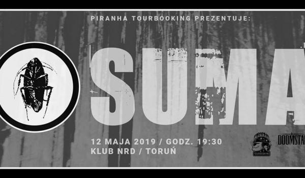 Going. | Suma - NRD Klub