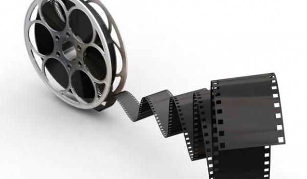 Going. | Filmowy Plac Zabaw II - Przepraszam Tworzę się.