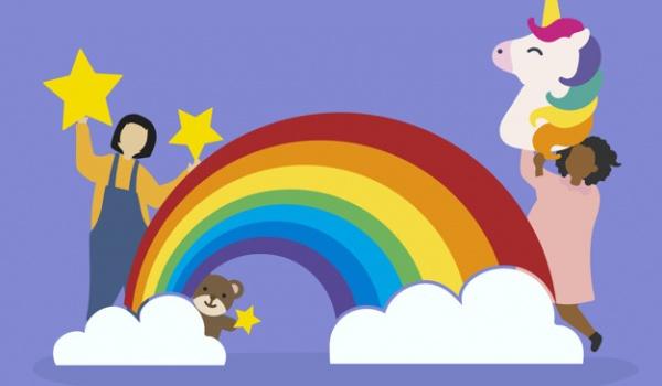 Going. | Ferie - przechowalnia dla dzieci - FiKa