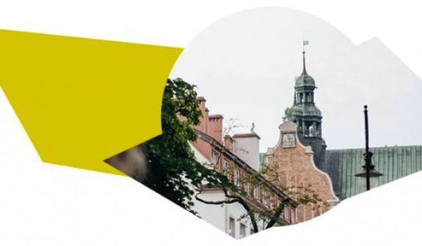Going. | Czarna dusza | Akademia Gdańska - Instytut Kultury Miejskiej