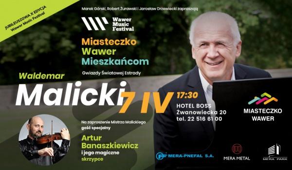 Going. | Miasteczko Wawer Mieszkańcom – Waldemar Malicki - Hotel Boss / Centrum Konferencyjno-Szkoleniowe Boss