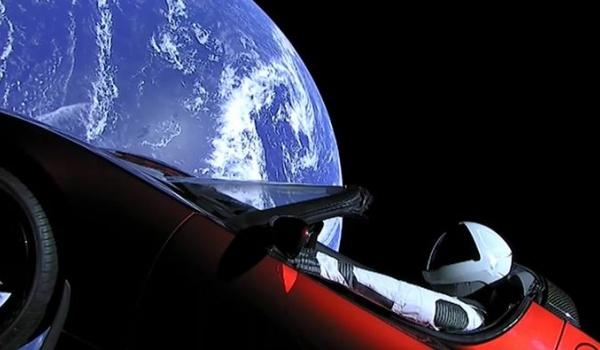 Going.   Gramofonem Przez Galaktykę # Dj EsDwa - Klub Zmiana Klimatu