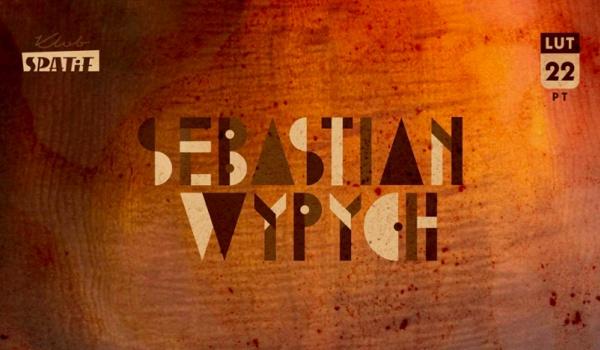 Going. | Sebastian Wypych - Klub SPATiF