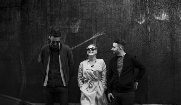 Going. | Michael Kornas Trio feat. Maxim Frischman - Piec Art Acoustic Jazz Club