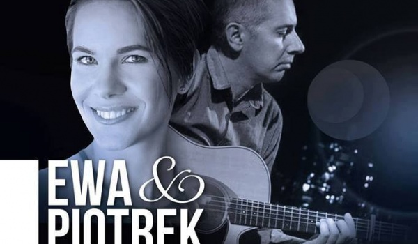 Going. | Walentynki w Tawernie Keja. Ewa Cieślak i Piotr Kołsut - Keja Pub