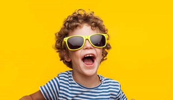 Going. | Zajęcia muzyczne dla przedszkolaków! - Qlka Cafe
