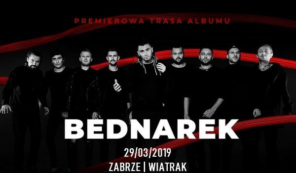 Going. | Bednarek - Klub CK Wiatrak