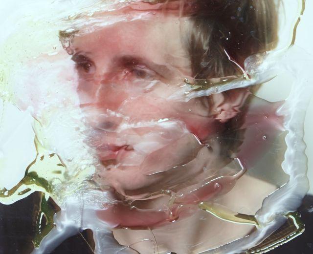 Going. | Christian Löffler + Janus Rasmussen