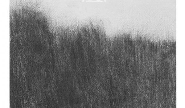 Going. | Niczym // wernisaż - International Print Triennial Society in Krakow