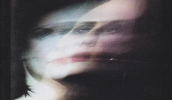 Going. | Rebekah | TAMA - Tama