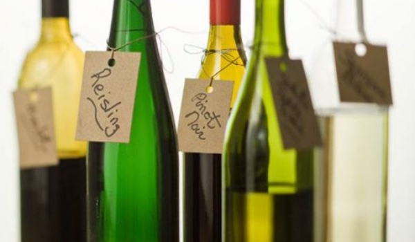 Going. | Degustacja win niemieckich - Baroque Restaurant & Cocktail Bar