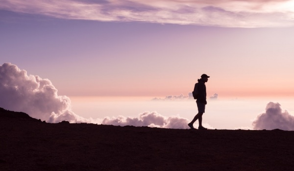 Going. | Camino - najlepiej w pojedynkę, a zwłaszcza w towarzystwie! - Bonobo Księgarnia Kawiarnia Podróżnicza