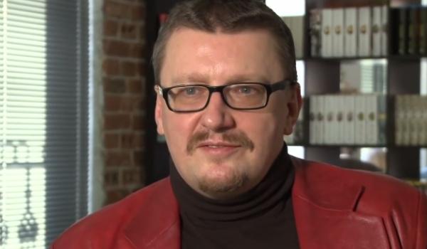 Going. | Jacek Piekara - Empik Sp. z o.o. CH Manufaktura w Łodzi