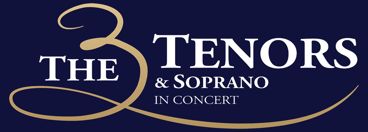 Going. | The 3 Tenors & Soprano - Włoska Gala Operowa