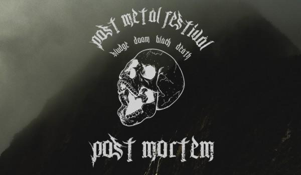 Going. | Post Mortem #9 - NRD Klub