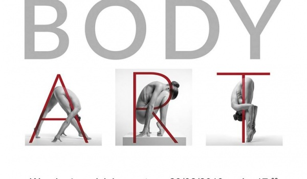 Going. | Wernisaż wystawy fotografii Arkadiusza Branickiego - bodyART - Lordi's Club & FooFoo Bar