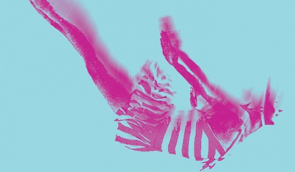 "Going. | Premiera ""Polki"" Roberta Króla - De Revolutionibus | Books&Cafe"
