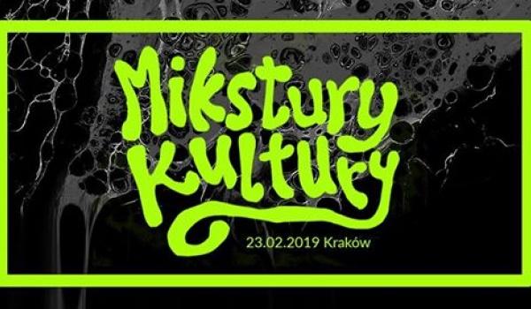 Going. | Mikstury Kultury - Teatr Akademii Sztuk Teatralnych w Krakowie
