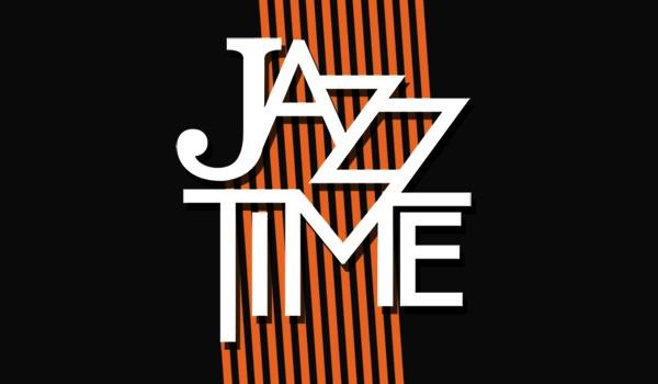Going.   Jazz Time / Piotr Schmidt / Jakub Luboiński - Wrocławski Klub Formaty