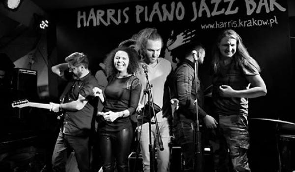 Going. | Levi - Harris Piano Jazz Bar