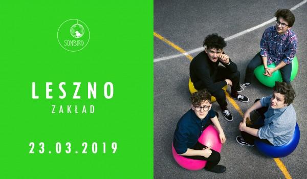 ycie I Styl Leszno - directoryzoon.com