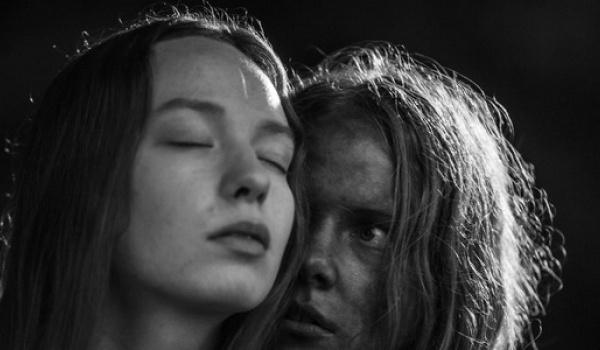 Going. | Kino Surowiec #67 Listopad - Surowiec