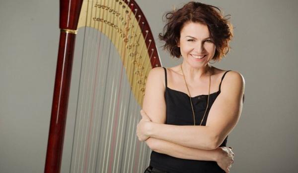 Going. | Alina Bzhezhinska Quartet - Piec Art Acoustic Jazz Club