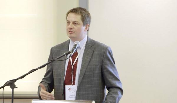 Going. | Prof. Dominik Mierzejewski. Chiński Nowy Rok - Empik Sp. z o.o. CH Manufaktura w Łodzi
