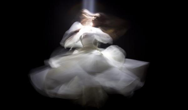 Going. | Bo taniec przybiera różne formy - Cafe Szafe