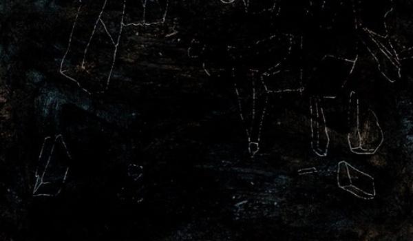 Going. | Elektroniczny Azyl ostatni raz w Bombie - Bomba Na Placu