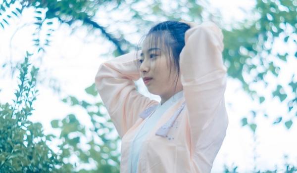 Going. | Chińskie rytmy z elementami tai-chi - Klub Multi