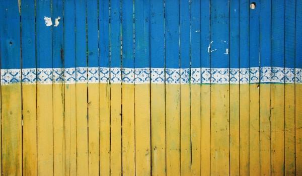Going. | Ukraina nie tylko na weekend - poznaj sąsiada - Klub Podróżników Śródziemie