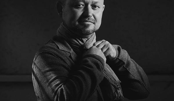 Going. | Aukso plays film music: Maciej Zieliński - auksodrone