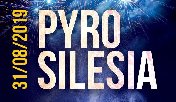 Going. | Pyrosilesia - Lotnisko Muchowiec